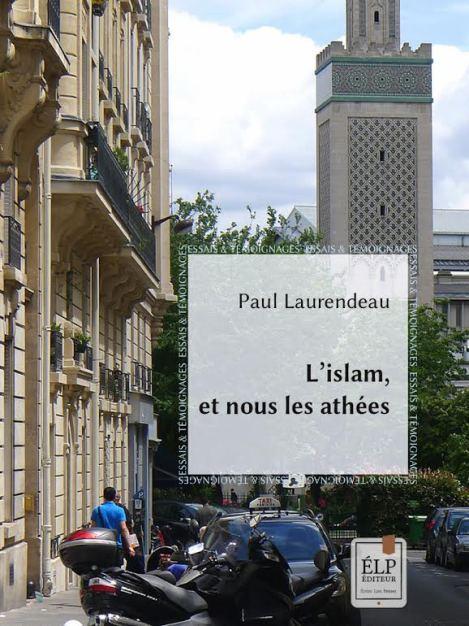 Islam-athee
