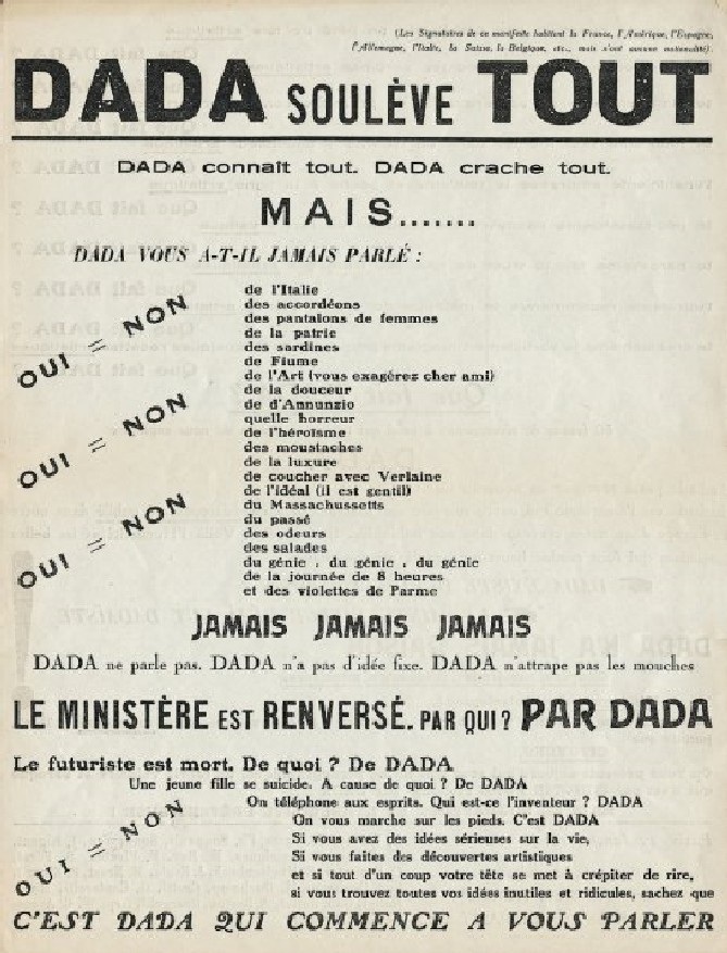 dada-souleve