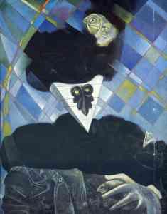 Ernst-Euclide-1945