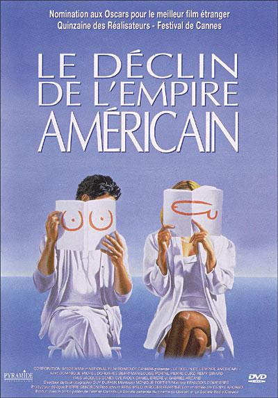 declin_de_l'empire_americain