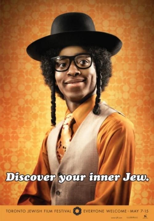 Inner-jew