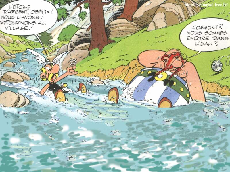 Asterix_Obelix_edelweiss