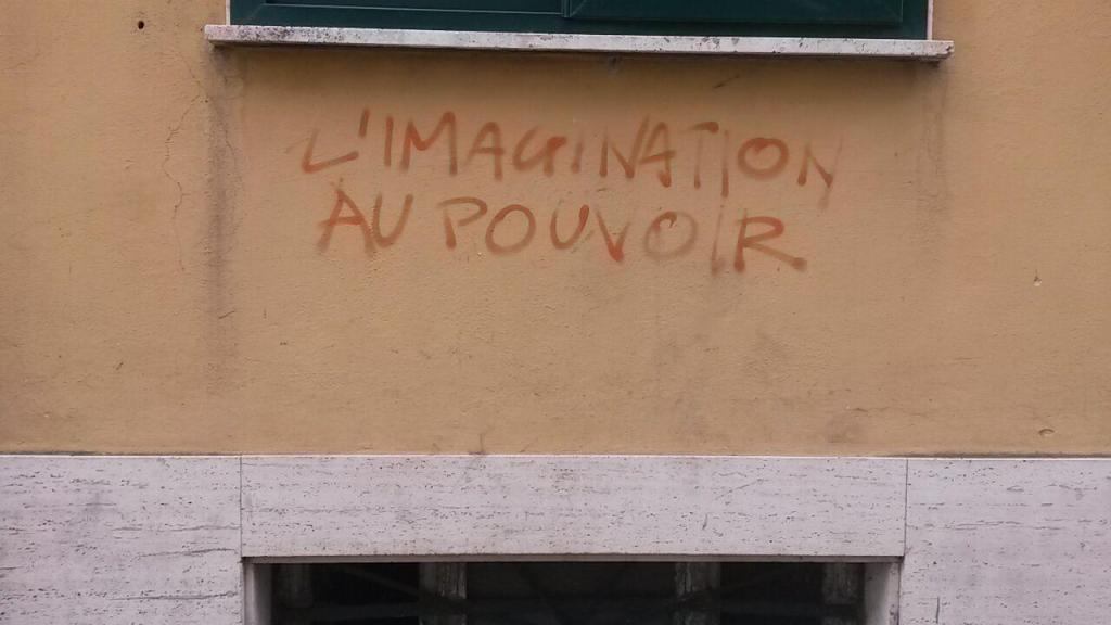 imagination-au-pouvoir