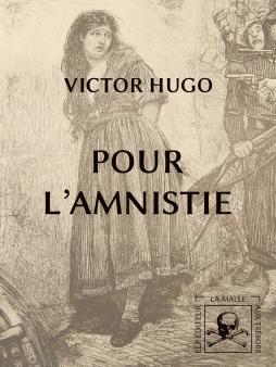 Hugo-amnistie