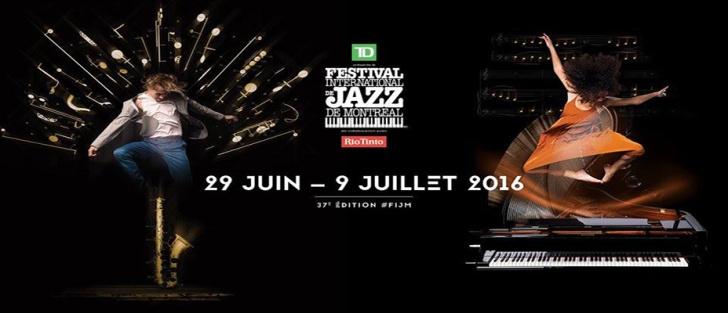 Jazz-Montreal-2016