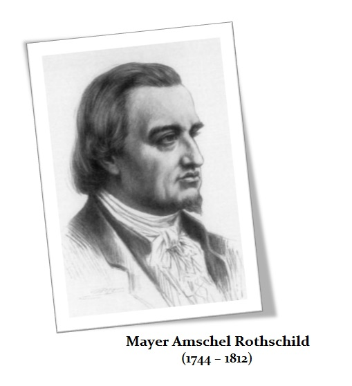 Rothschild-Mayer_Amschel