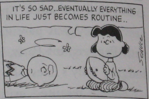 charlie-brown-football-3
