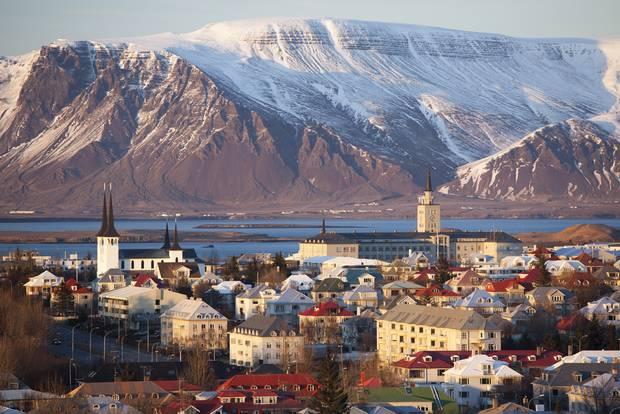 reykjavik-aujourdhui