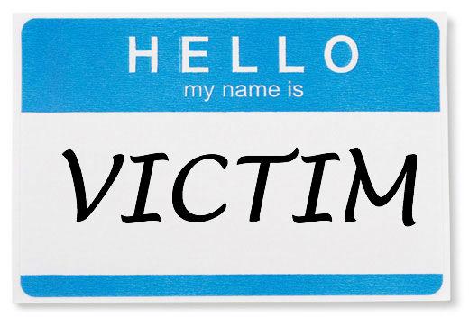 victim-authoriity