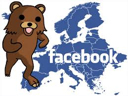 facebook-pedobear