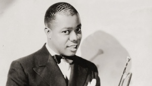 louis-armstrong-1935