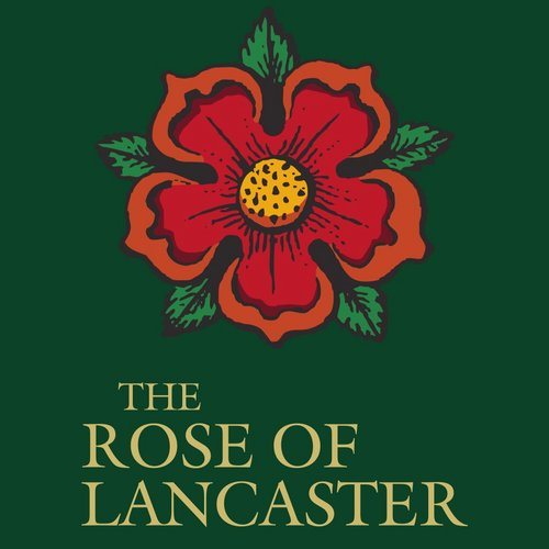 rose-of-lancaster