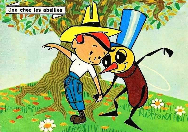 joe-chez-les-abeilles