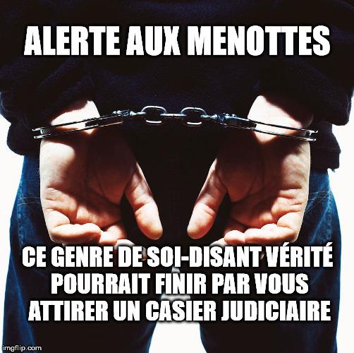 alerte-aux-menottes