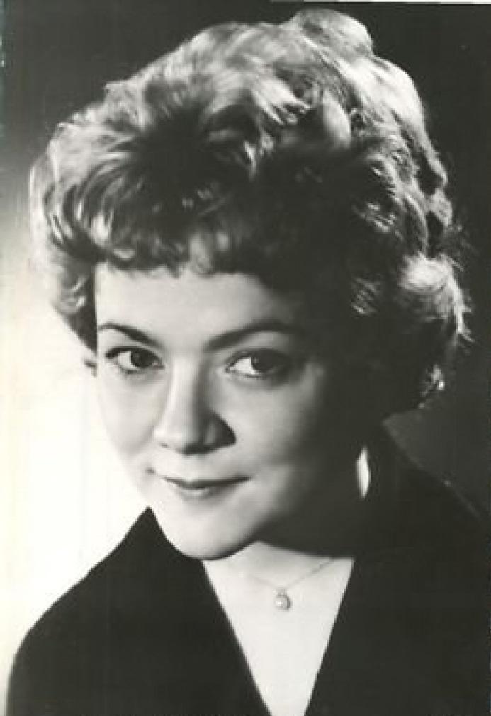 Lise Lasalle