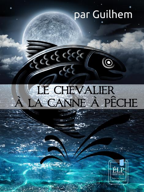 chevalier-a-la-canne-a-peche