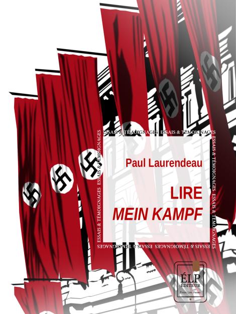 lire-mein-kampf