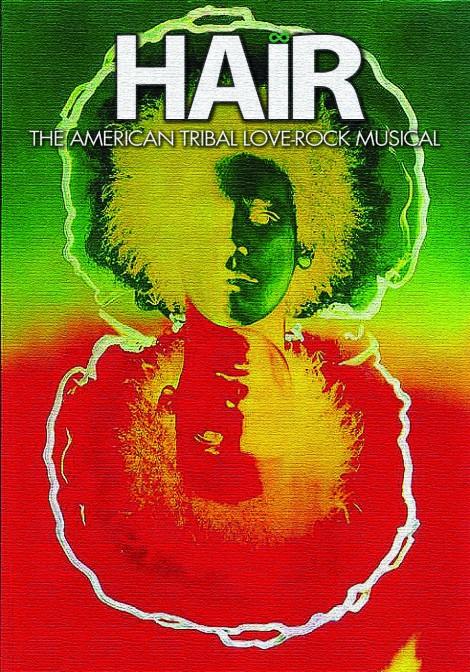 Hair logo-1968