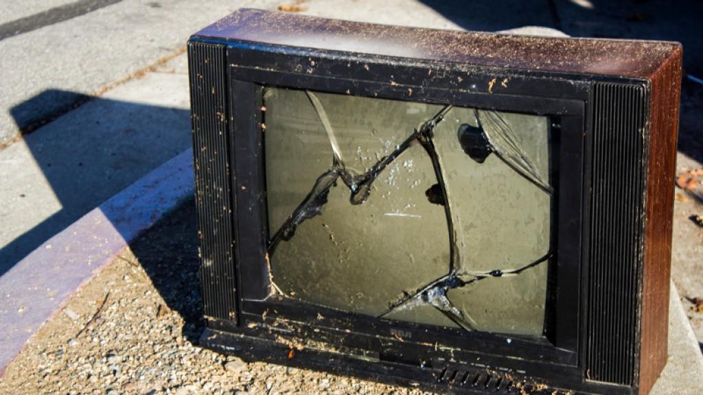 Tyrannie révolue de l'horaire télé (billet pour mes petits-enfants)