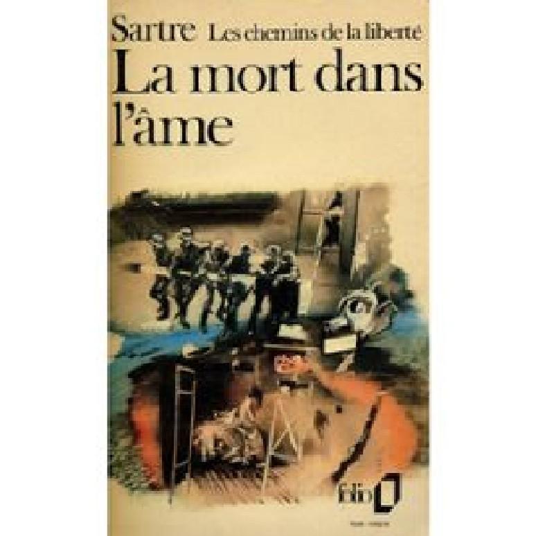 la-mort-dans-l-ame-1972-sartre