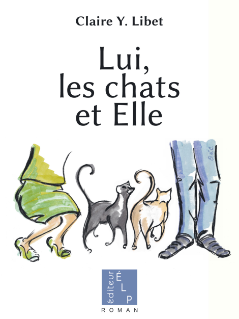 CYL-les-chata